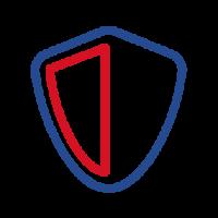 Proteccion frente agentes externos